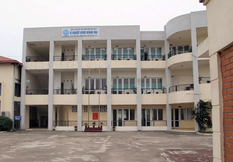 Nhiều người dân ở Hà Nội chưa được giảm tiền nước sạch do ảnh hưởng Covid-19