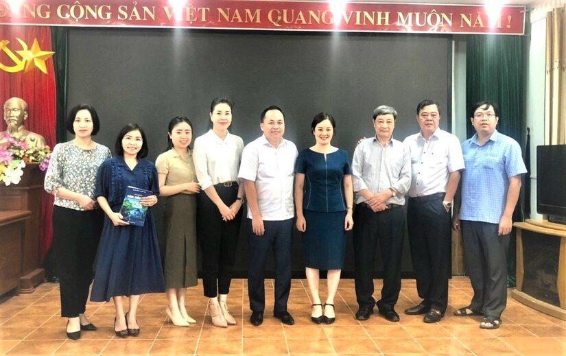 Lạng Sơn triển khai thực hiện 5 nhiệm vụ phòng, chống AIDS, ma túy, mại dâm trong trường học năm 2021