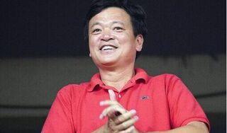 Chủ tịch Hải Phòng FC tiết lộ thông tin bất ngờ về các ngoại binh
