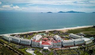 Đà Nẵng - Quảng Nam: Sẵn sàng đón khách, kỳ vọng phục hồi du lịch