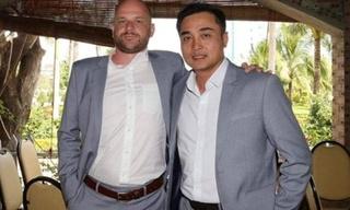 Chuyên gia châu Âu chê cách chơi của tuyển Việt Nam