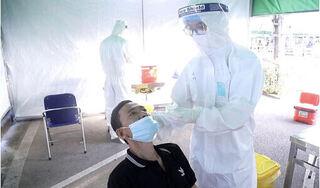 Người bệnh không phải trả phí xét nghiệm Covid-19 tại các cơ sở y tế công