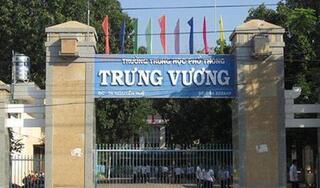 46 học sinh tại Bình Định phải đi cách ly tập trung sau 1 ngày đến trường