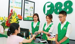 FiinRatings đánh giá chất lượng tài sản của F88 vượt trội so với các công ty cùng ngành