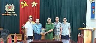 Sơn La triển khai thực hiện 5 nhiệm vụ phòng, chống AIDS, ma túy, mại dâm trong trường học năm 2021