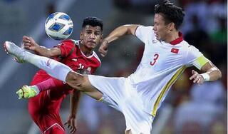 Siêu máy tính xếp Việt Nam vào Top 5 đội hết cơ hội dự World Cup 2022