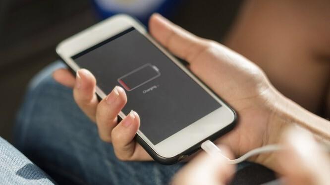 Điện thoại phát nổ khi đang học online, học sinh lớp 5 ở Nghệ An tử vong