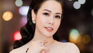 Nhật Kim Anh: