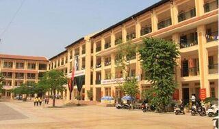 TP Hồ Chí Minh tập trung cải tạo, sữa chữa trường học
