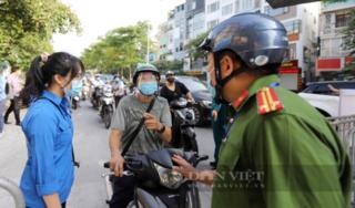 Người dân về Ninh Bình có phải cách ly y tế?