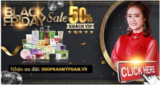 Hướng dẫn lựa chọn mỹ phẩm Việt Nam được ưa chuộng hiện nay