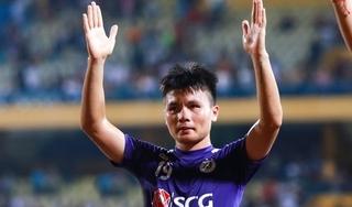 Quang Hải có thể phá kỷ lục tiền