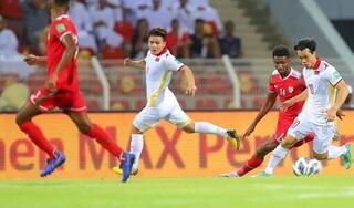 Tuyển Việt Nam nguy cơ phải thi đấu không khán giả ở trận gặp Nhật Bản