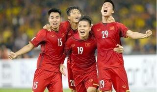 Giải đấu bóng đá hàng đầu châu Á có sự thay đổi vì dịch bệnh