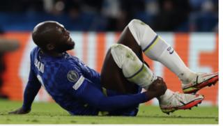Chelsea trả giá đắt sau chiến thắng trước Malmo