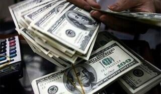 Tỷ giá USD hôm nay 21/10: Đồng loạt giảm ở cả hai thị trường
