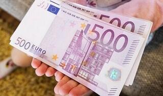 Tỷ giá euro hôm nay 21/10: Tiếp tục xu hướng tăng nhẹ