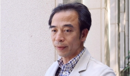 Giám đốc Bệnh viện Bạch Mai bị khởi tố