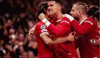 Soi kèo nhà cái trận Man Utd và Liverpool vòng 9 NHA