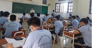 TP Hồ Chí Minh: Bảo đảm an toàn về Covid-19 tại các cơ sở giáo dục