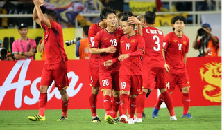 Giá vé xem trận Việt Nam – Nhật Bản cao kỷ lục