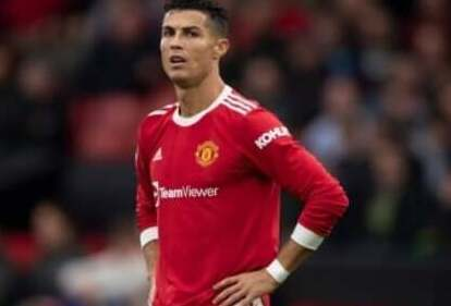 Trung vệ của Juventus nói lời phũ phàng về Ronaldo