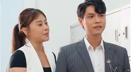 Dàn nam phụ khiến khán giả tiếc nuối nhất màn ảnh Việt