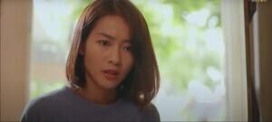 11 Tháng 5 Ngày tập 39: Nhi phát hiện ra bí mật của Đăng và Trang