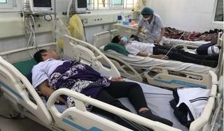'Kẹo' khiến 13 học sinh ở Quảng Ninh dương tính với ma túy nguy hiểm thế nào?