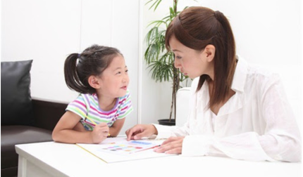 Chuyên gia giáo dục bật mí 5 thói quen tạo dựng tính tự giác cho trẻ