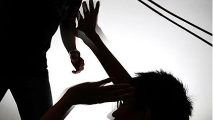 Điều tra vụ 1 quân nhân bị 8 người hành hung dẫn đến tử vong