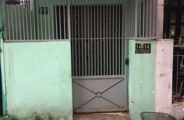 Chia sẻ đau đớn của người thân cô gái bị giết, phi tang xác ở TPHCM