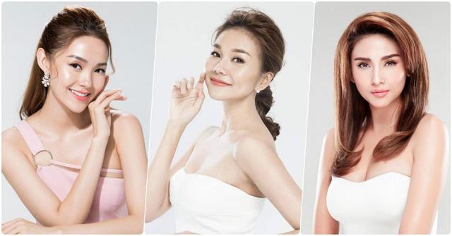 The Face 2018: Nhà sản xuất dùng Minh Hằng chỉ để 'câu view'?