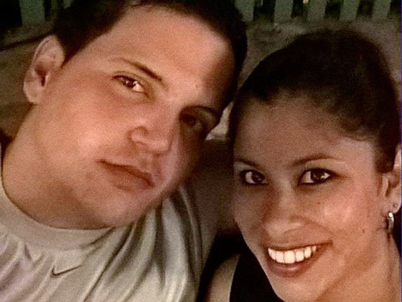 Gọi nhầm tên chồng cũ lúc 'mây mưa', người phụ nữ bị 'phi công' giết chết