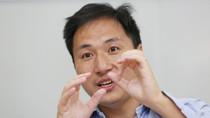 Nóng: Trung Quốc phát hiện thêm 'bà bầu siêu nhân' thứ 2