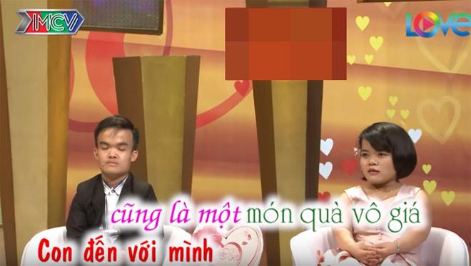 """cap doi """"ti hon"""" tiet lo lan dau vuot rao """"an com truoc keng"""" hinh anh 5"""