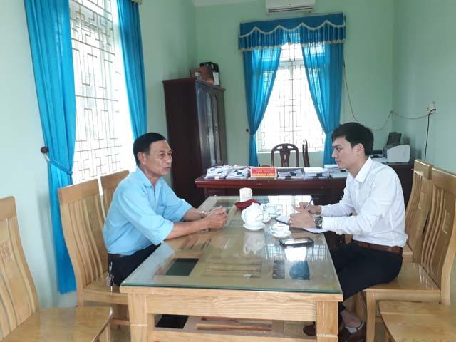Thái Nguyên: Dân phản đối lập 'BOT' thu phí qua cầu treo