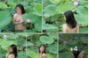Vụ cô gái khoả thân ở hồ sen: Lỗi ở người chụp ảnh