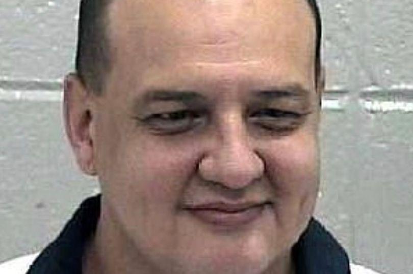 Mỹ: Tử tù muốn bị xử bắn thay vì tiêm thuốc độc vì 'sợ đau'