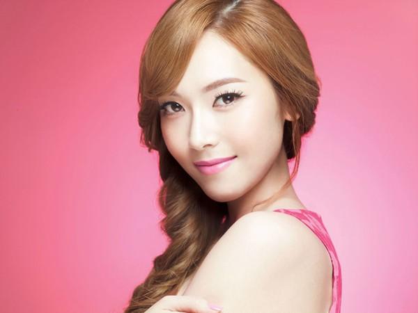 cặp mũi đẹp nhất Hàn Quốc