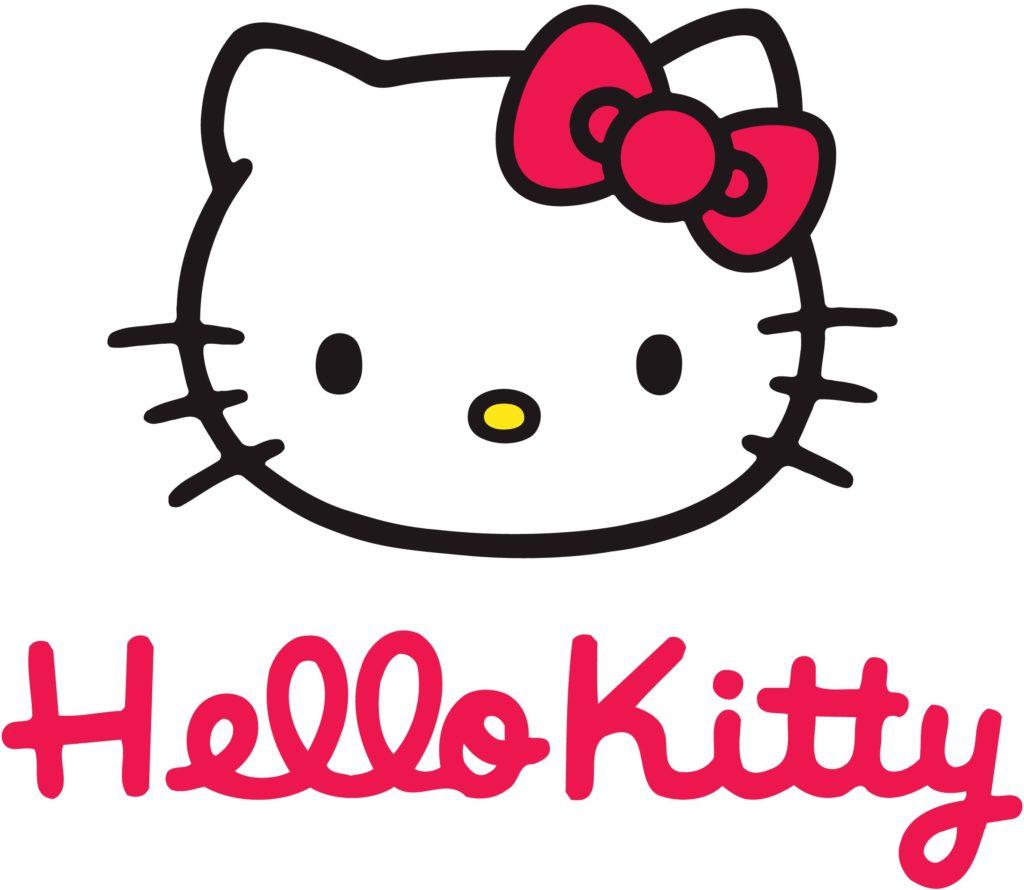 Ai cũng bất ngờ khi nghe về lời nguyền Hello Kitty