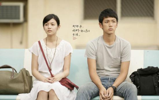 nhung-bo-phim-thanh-xuan-khong-the-bo-qua-7-9-2016-2