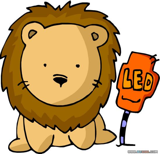 Nam Sư tử khi giận có thể nói rất nhiều nhưng cũng có khi im lặng
