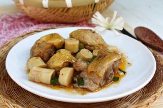 Gà nấu món gì ngon và hấp dẫn để chiêu đãi cuối tuần?