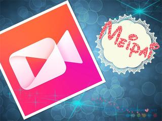 5 Ứng dụng làm avatar facebook video cực mới và độc