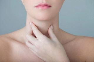 Nổi hạch ngoài cổ có thể là dấu hiệu cảnh báo nhiều loại ung thư