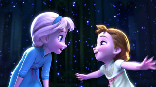 Nhân vật hoạt hình Pixar - những biểu tượng ý nghĩa trong lòng khán giả