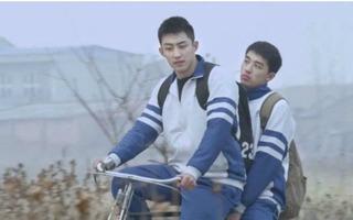 Vì sao cặp diễn viên Thượng Ẩn nổi đình đám lại bị cấm vận?