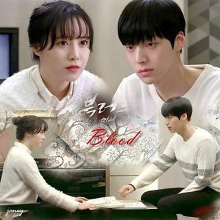 Cặp đôi 'ngọt ngào' Ahn Jae Hyun va Goo Hye Sun đã đóng chung những bộ phim nào?