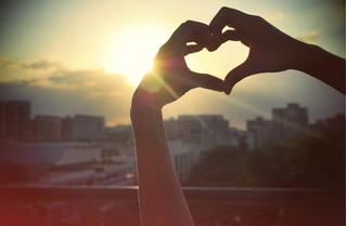 Yêu thương cuộc sống nhiều hơn từ những điều nhỏ nhặt